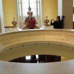 Museu Britânico: Como e por que visitar