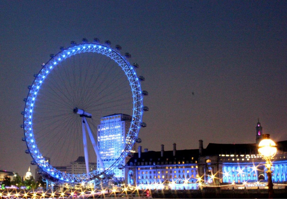 londres london: