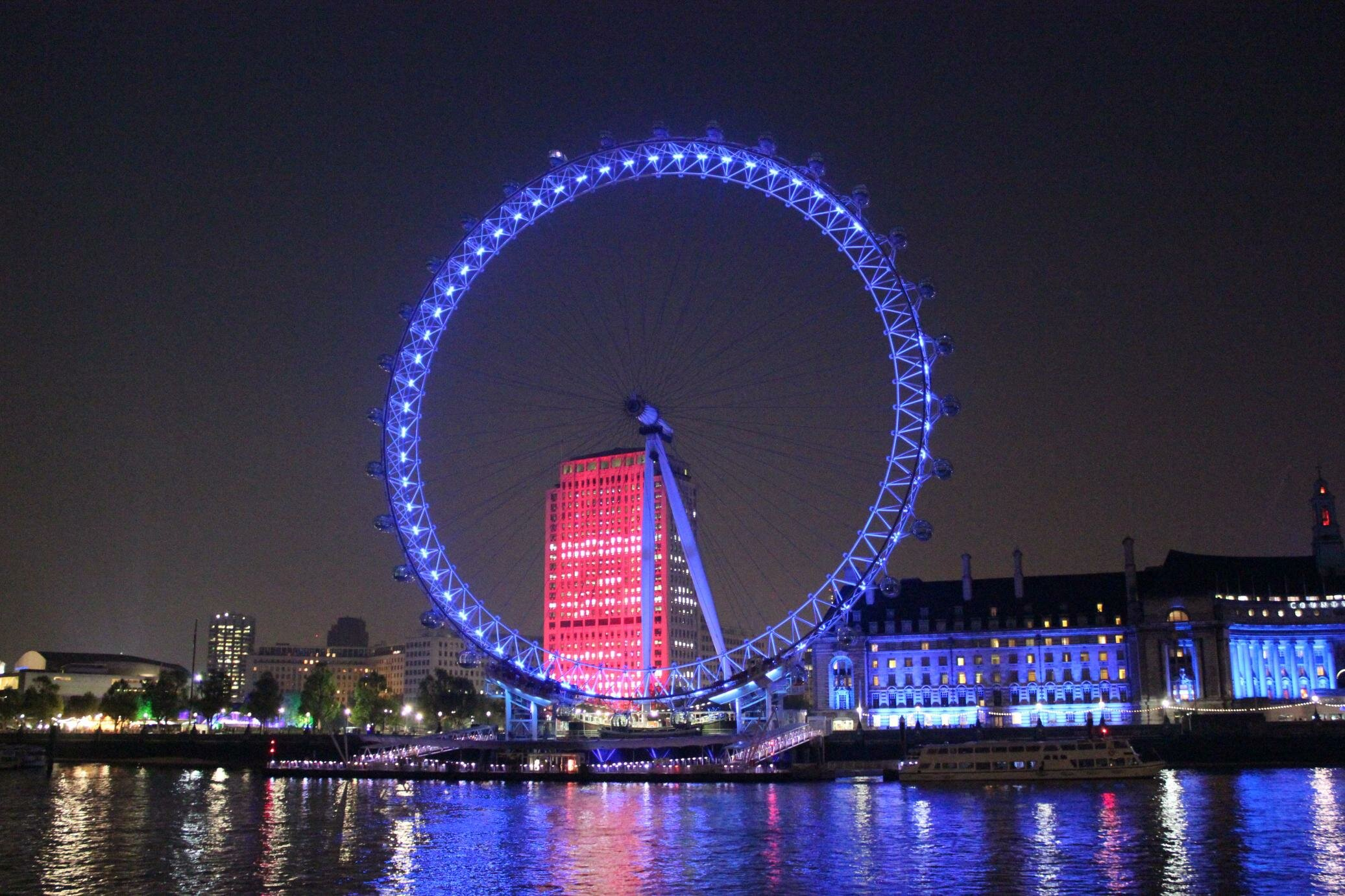 melhor hor rio para o passeio na london eye londres mapa de londres. Black Bedroom Furniture Sets. Home Design Ideas