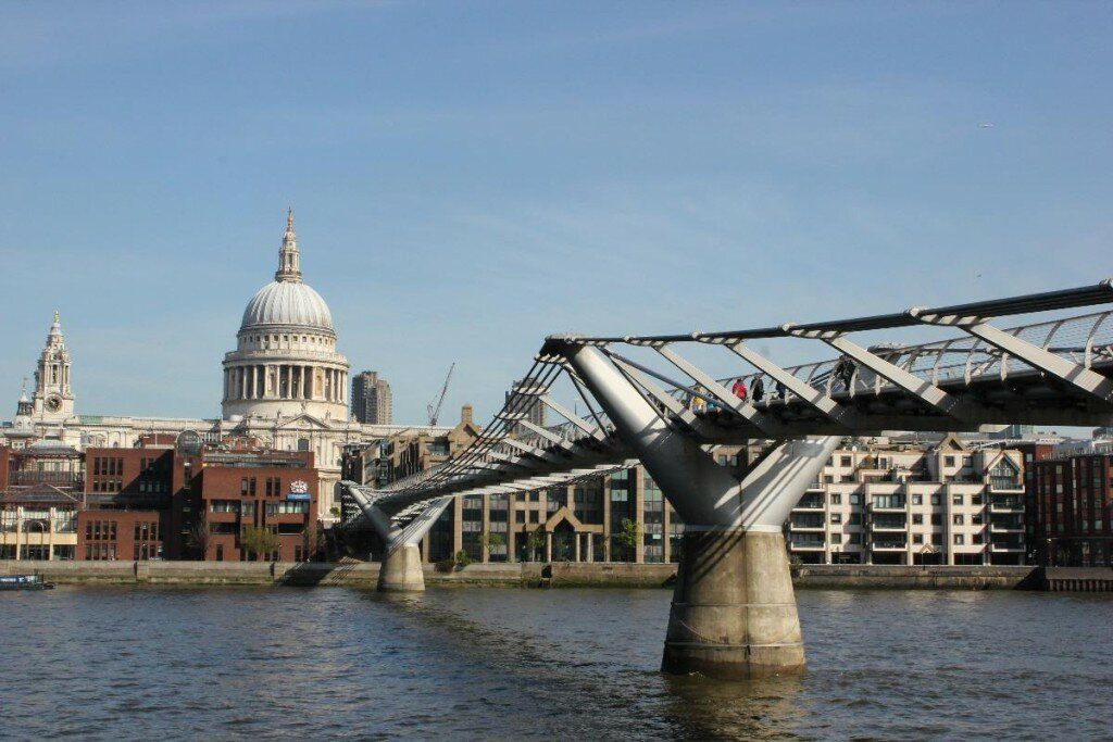 Millennium-bridge-2