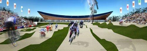 Vuvuzelas e piqueniques não serão permitidos nas Olimpíadas de Londres