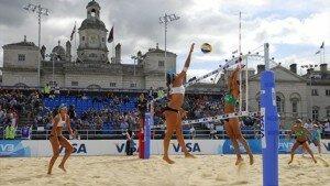 Cronograma das Olimpíadas de Londres