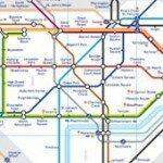 Dicas para reservar hotéis e albergues em Londres
