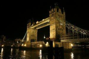 A viagem a Londres começa no planejamento