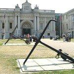 Londres: as 10 atrações turísticas mais visitadas de 2010