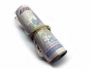 Reembolso de impostos de compras em Londres