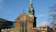 All Hallows By The Tower é a igreja mais antiga de Londres. Foi fundada no ano 675 com o nome All Hallows Barking, em homenagem à Abadia de Barking. Funciona...