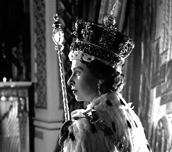 Perguntas e respostas sobre a Rainha Elizabeth II