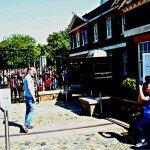 Veja como visitar o Observatório Real de Greenwich