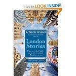 Guias de viagem de Londres