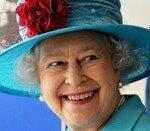 Rainha Elizabeth II completa 60 anos no trono