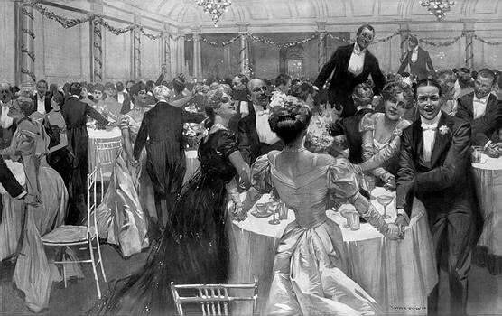 Conheça o mítico Savoy Hotel de Londres
