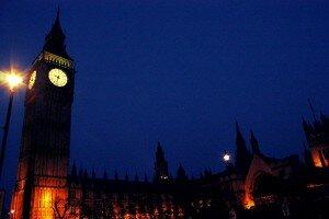 Quanto dinheiro levar para Londres e como economizar