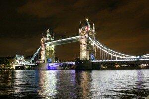 Dicas para a imigração de Londres