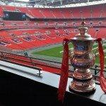 Estádio de Wembley - Foto: Juliana Haas, Mapa de Londres