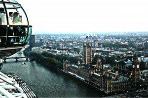 Perguntas e respostas sobre a imigração de Londres