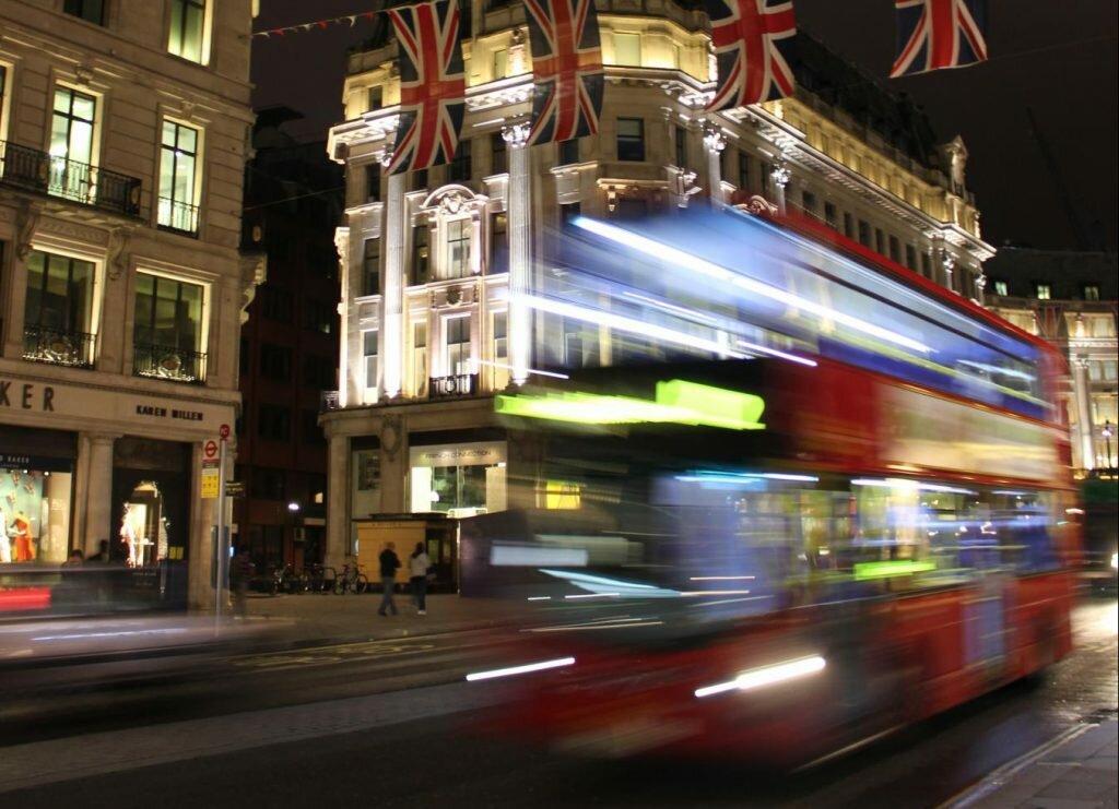 Transporte em Londres: passo a passo para dominar ônibus e metrô