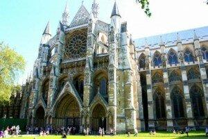 Roteiro de 1 dia em Westminster