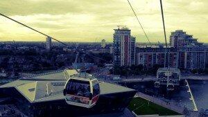 15 atrações para quem já conhece Londres