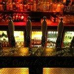 Pub: Roadtrip Live Bar