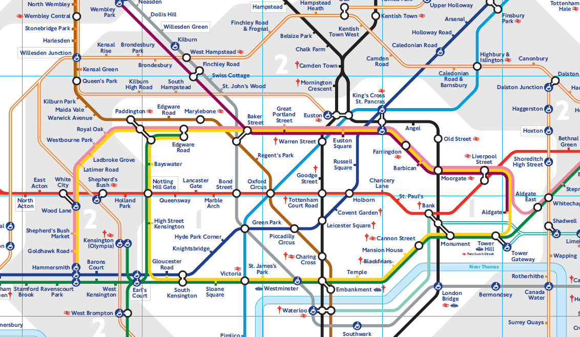 Mapa Metro Londres Pdf.Related Keywords Suggestions Metro Londres Long Tail