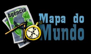 Agência Mapa do Mundo