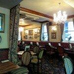 The Sherlock Holmes Pub