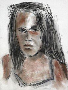 Nina Felix (Bob Dylan)