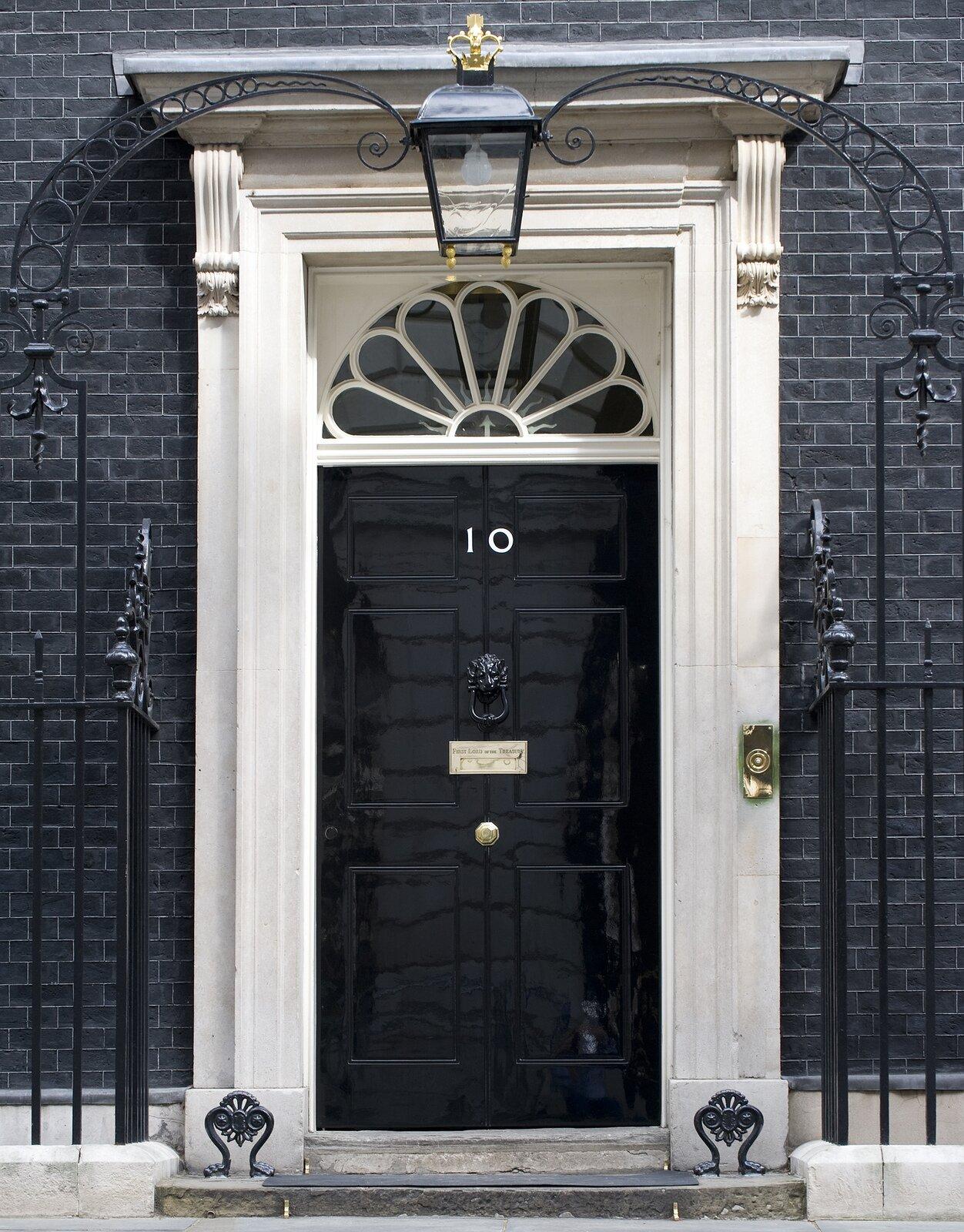 Foto: Open House