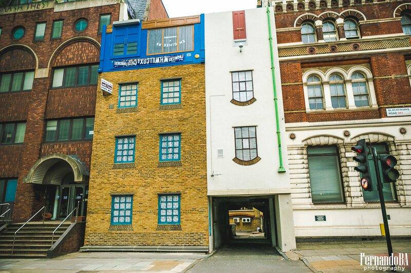 Casas de Londres - fotografo brasileiro Londres Europa (2)