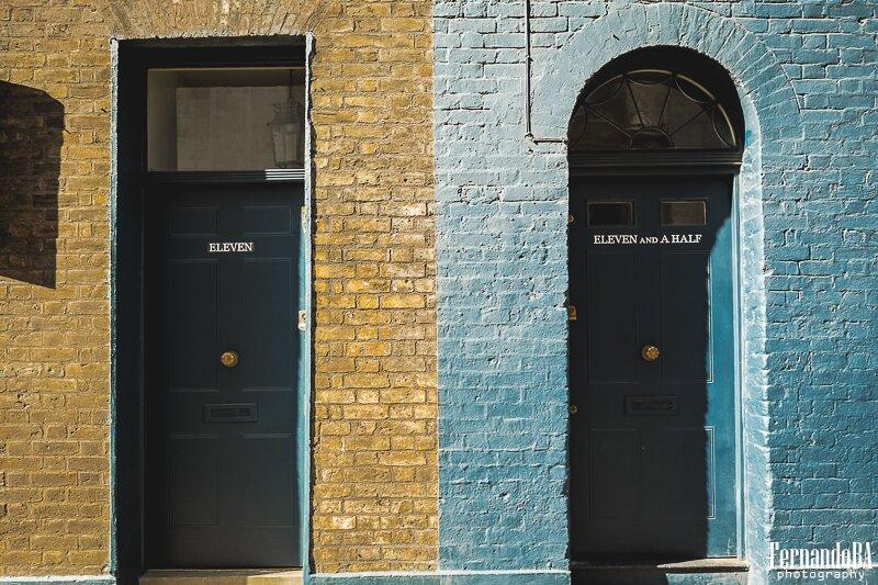 Casas de Londres - fotografo brasileiro Londres Europa (3)