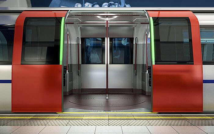 novo-metro-de-londres-2