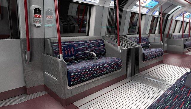 novo-metro-de-londres-4