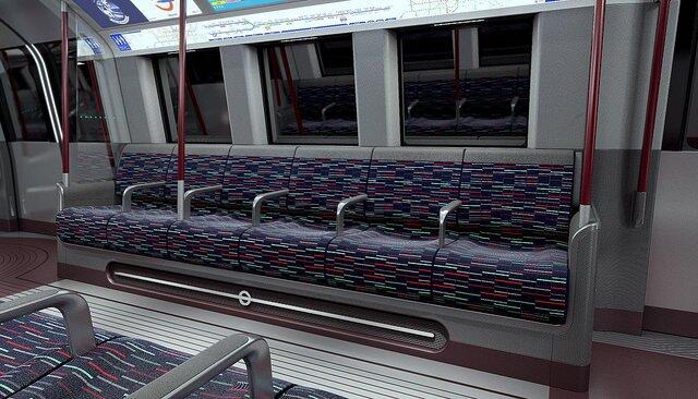novo-metro-de-londres-6