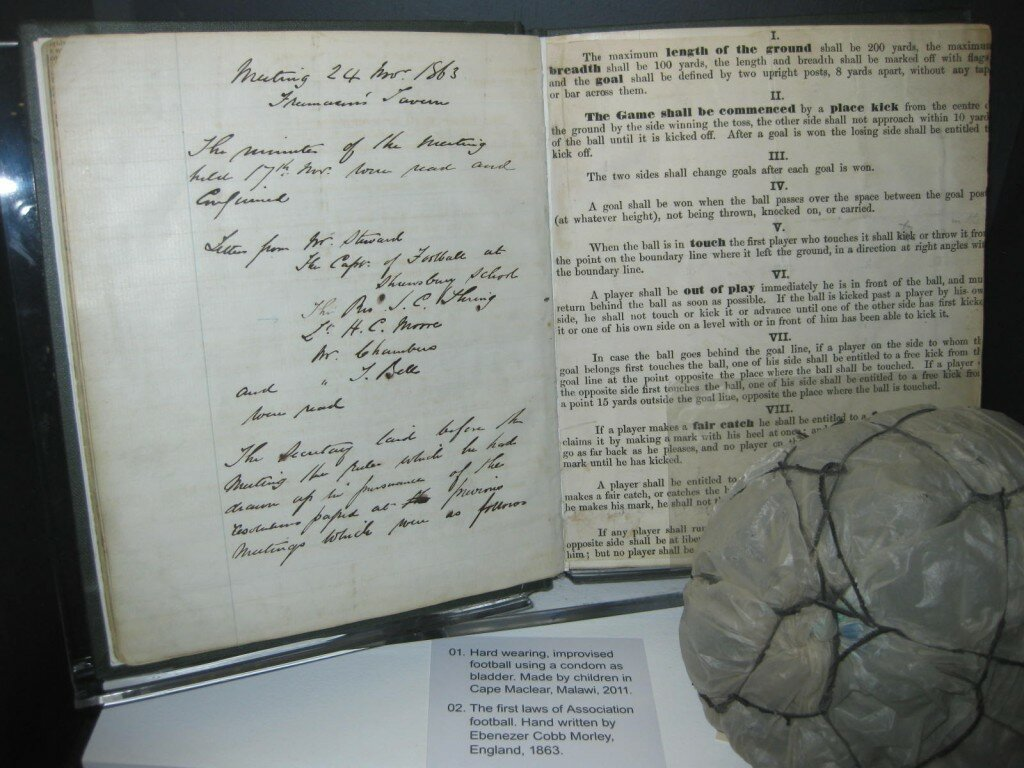 Original_laws_of_the_game_1863