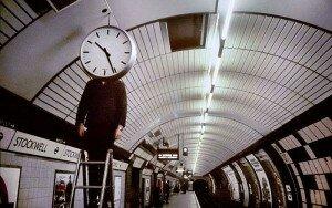 bob-mazzer-clockwell