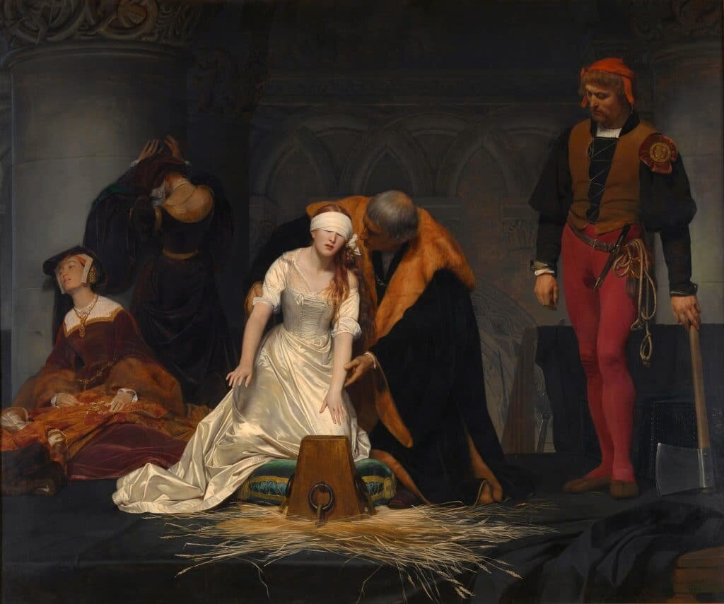 paul_delaroche_-_ejecucion_de_lady_jane_grey_national_gallery_de_londres_1834