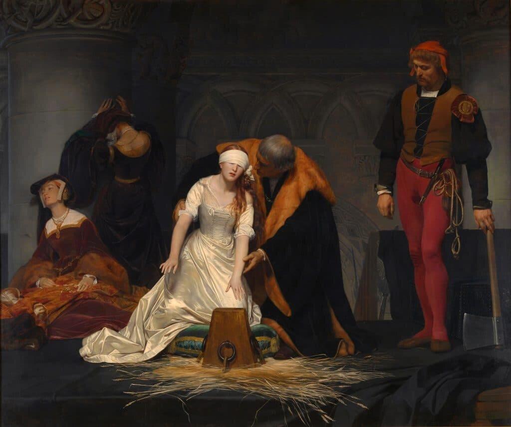 paul_delaroche_-_ejecucion_de_lady_jane_grey_national_gallery_de_londres_1834