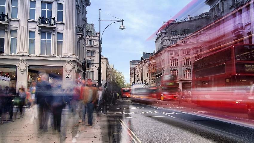 Roteiro de 7 dias permite explorar Londres mais a fundo. Foto: iStock, Getty Images