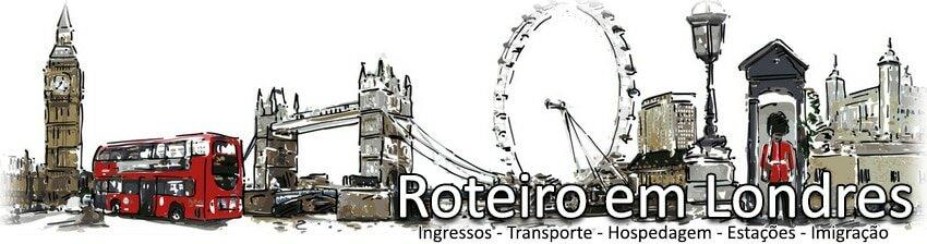 CTA ROTEIRO MAPA DE LONDRES