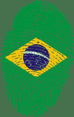 Documentos para tirar passaporte: descubra quais são necessário
