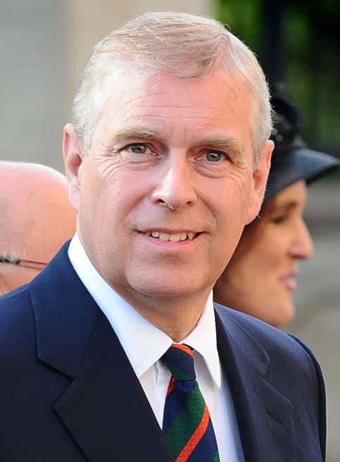Duque de Iorque
