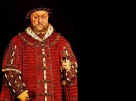 henry viii_publico