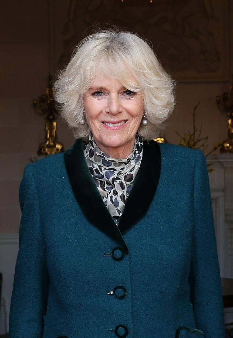 Duchess_of_Cornwall_