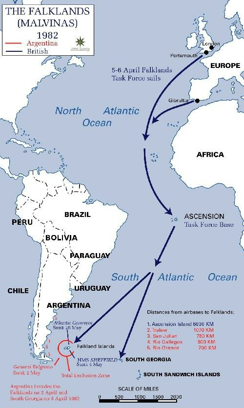 Falklands_publico