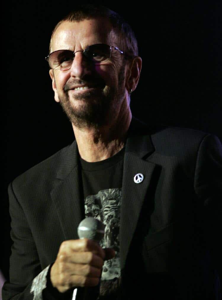 Ringo_CC BY-SA 2.0