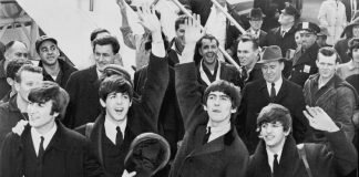The_Beatles_in_America_publico