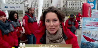 Cecília Malan