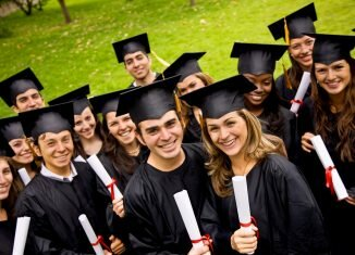universidades britânicas