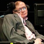 Stephen Hawking curiosidades